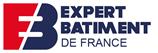 Expert Bâtiment de France