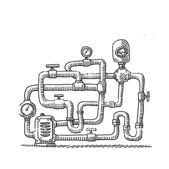 Expertise Plomberie conformité